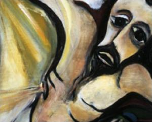 Jésus-3e seuil