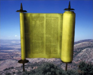 Torah-Exode